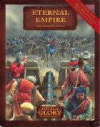 Osprey: Field of Glory Companion 6 Eternal Empire - The Ottomans at War